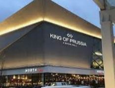 King OF Prussia Junk Removal